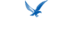 Middlemiss and Associates logo