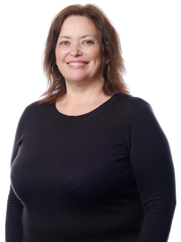 Mhairi Eaton, Mortgage Advisor